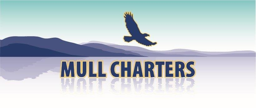 Mull Charter Boat Trips